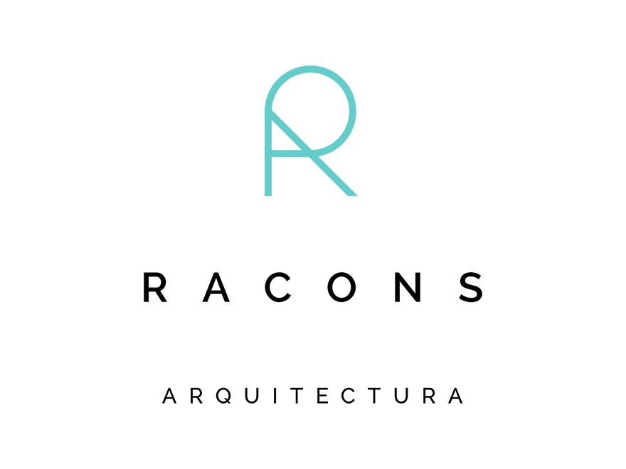 Racons Arquitectura